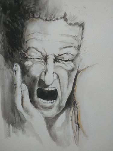 Der Schrei-2019-zeichnung-40-30